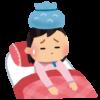 パストリーゼでインフルエンザ対策