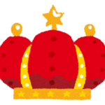 king_oukan