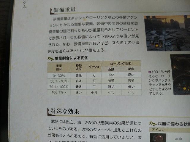 ダークソウル3 完全版